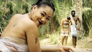 Video: My Slave Wife - Latest 2018 Nigerian Nollywood Movie